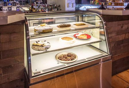 cafeteria-rest-maracuya