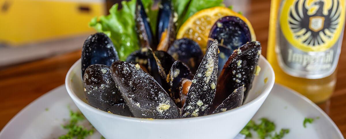 mariscos-menu